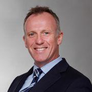 Mr Mark Hoskins